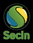 SECIN S.A.
